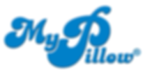 Mypillow-logo.png