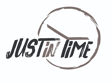 Just%20In%20Time%20Logo_edited.jpg
