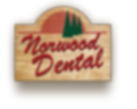 norwood_dental_logo.png