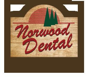 norwood_dental_logo.png
