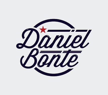 Daniel Bonte Logo 2019 Merica-01.png