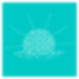 Sunshine 4000x4000 (16bit).png