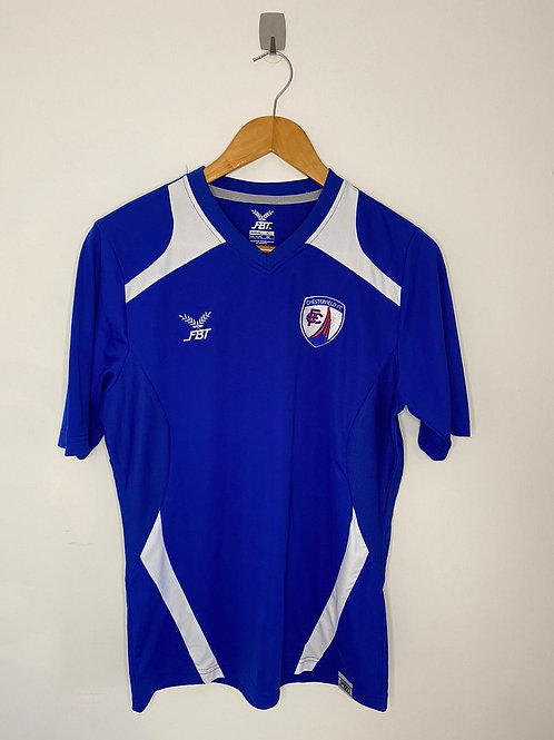 Chesterfield Training Top M (Excellent)