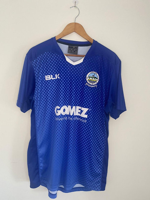 Dover Athletic 2018/19 Third Shirt XXL (Excellent)
