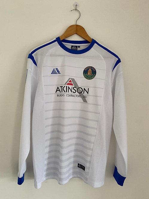 Penrith AFC Shirt S/M (Excellent)