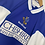 Thumbnail: Macclesfield Town 2004/05 Home Shirt S (Excellent)