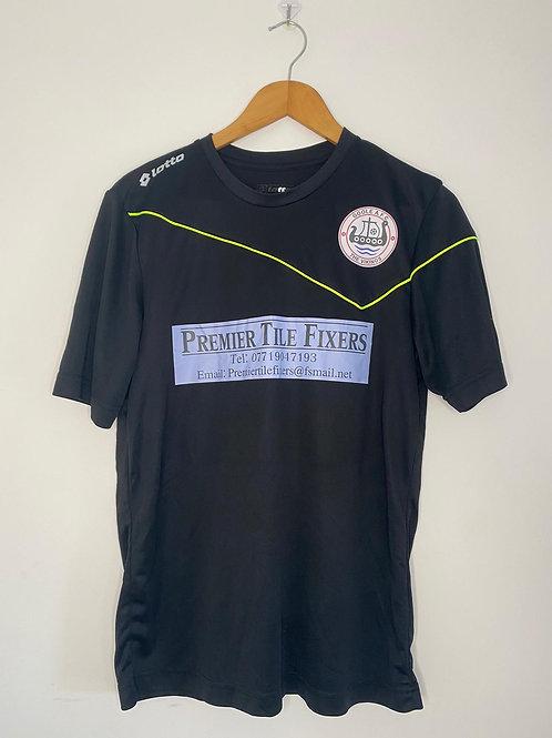 Goole AFC Home Shirt M (Excellent)