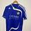 Thumbnail: Macclesfield Town 2008/10 Home Shirt S (Good)