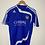 Thumbnail: Macclesfield Town 2008/10 Home Shirt M (Very Good)