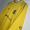 Thumbnail: Southport 2006/08 Home Shirt XL (Very Good)