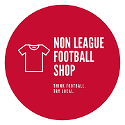 Non League Football Shop Logo.png