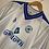 Thumbnail: Boston United 2003/04 Away Shirt L (Very Good)