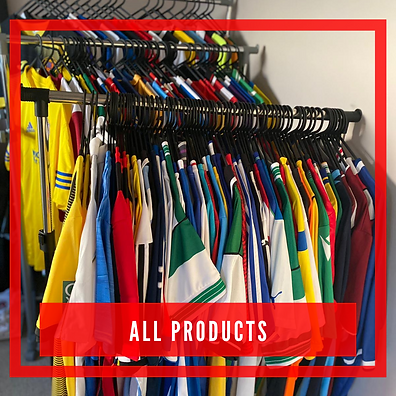 All Products