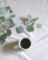 aromatic-beverage-black-coffee-1405762.j