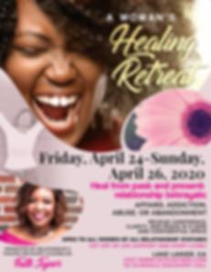 April Retreat Flyer.png