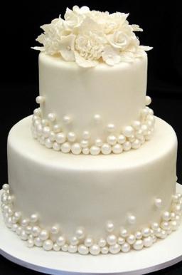 bolo de casamento 04.jpg