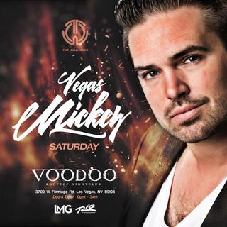 VegasMickey_Aug26_Voodoo(1).jpg