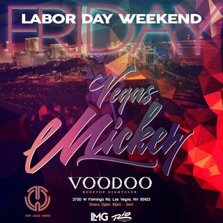 VegasMickey_Aug12_Voodoo.jpg