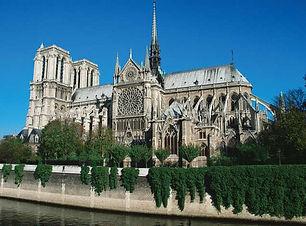 Notre-Dame-de-Paris-France.jpg