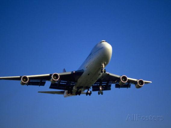 air plane -2.jpg