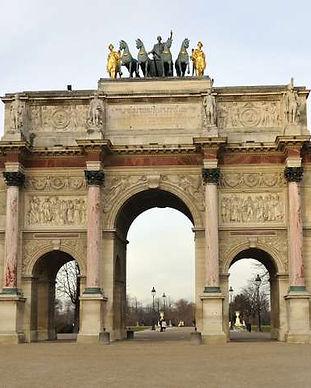Arc-de-Triomphe-du-Carrousel-Paris-Charl