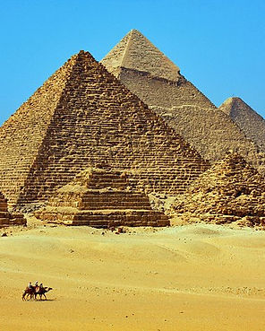 egypt-cairo-pyramids-and-camels.jpg