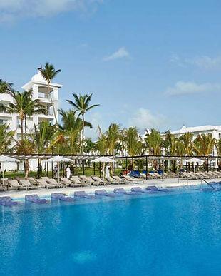Riu Palace Punta Cana-1.jpg