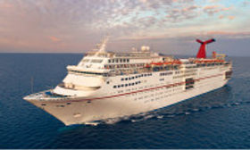 1_carnivalfascination.jpg