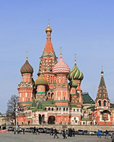 200px-Moscow_StBasilCathedral_d28.jpg