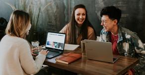 Nueva Zelanda considera la reapertura del país a la industria de estudiantes internacionales