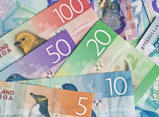 Seu empregador solicitou o subsídio na Nova Zelândia? Descubra aqui!