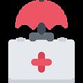 medical-insurance.png