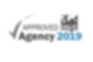 ialc-announces-new-agency-recognition-pr