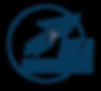 Blue_circulo--17.png