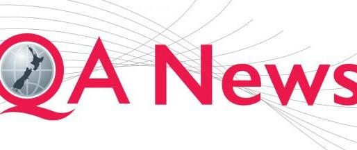 Últimos cambios anunciados por New Zealand Qualifications Authority (NZQA) en NZ