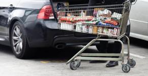 Estudiantes podrán trabajar en supermercados y en salud full-time durante crisis por Covid-19