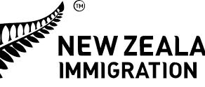 NUEVOS CAMBIOS EN ESSENTIAL SKILLS IN DEMAND (ESID) EN NUEVA ZELANDA