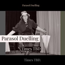 Parasol Duelling .png