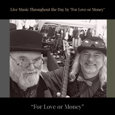 For Love or Money.png