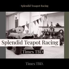 Splendid TeaPot Racing .png
