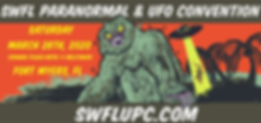 swflupc 2020march28paranormal&ufocon.png
