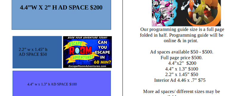 Sample Programming Guide