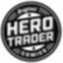 herotrader3.png