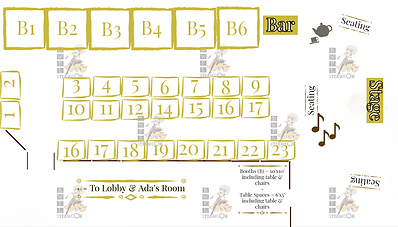 SteamCon 2021 Vendor layout  (2).png