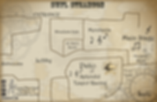 Steampunk map2 withlogo.png