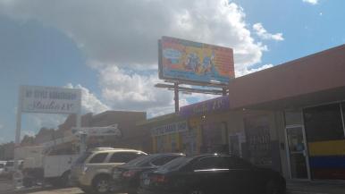 billboardpicture.png