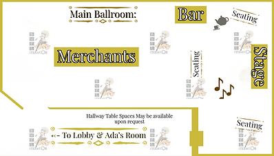 SteamCon2021 Merchant Room 2.png