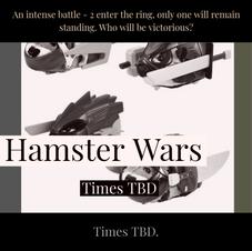 Hamster Wars.png