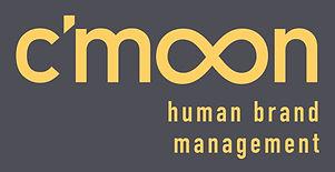 cmoon human brand managemen