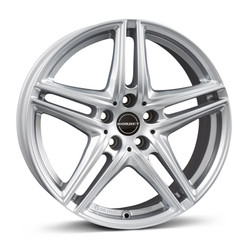 BORBET_XR_neu_brilliant silver_2500x2500
